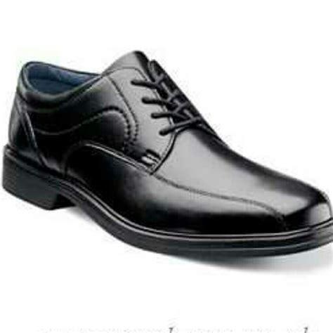 nunn bush comfort gel shoes 53 off nunn bush other men dress shoes by nunn bush