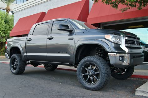 lift for toyota tundra 7 inch bds lift tundra autos post