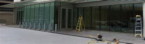 Delray Glass And Shower Door Co Alexandria Va - hardware delrayglass