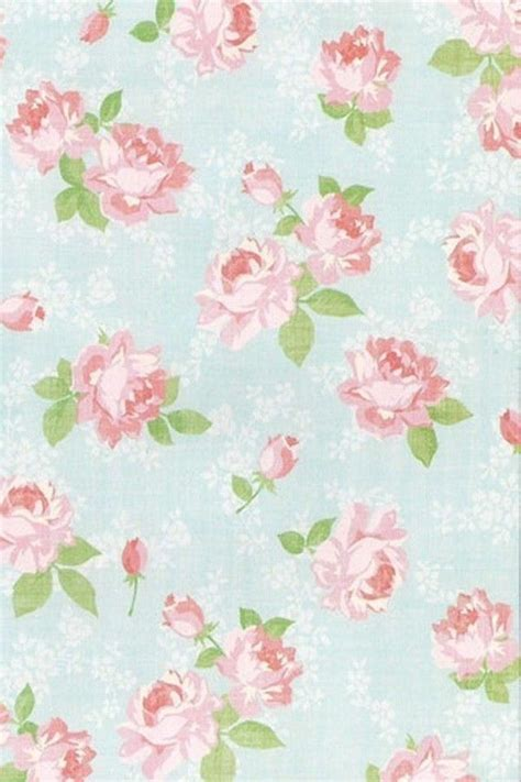 rose pattern background rose pattern background