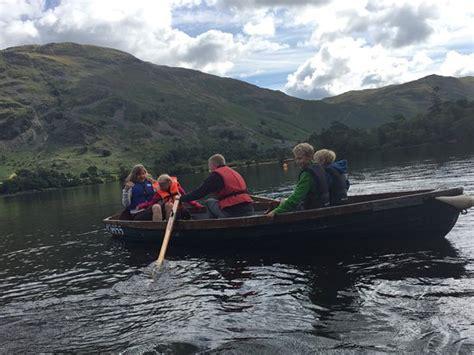 boat landing reviews st patrick s boat landing glenridding england top tips