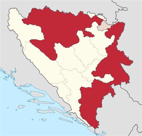 republika srpska wikipedia