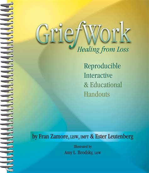 grief works stories of and surviving books buy books cds by psychotherapists counseling