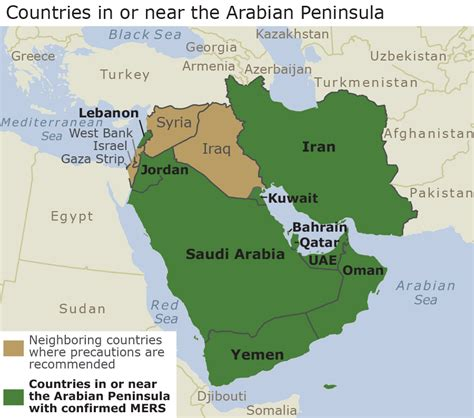 arabian peninsula map location arabian peninsula world map saudi arabia area and location
