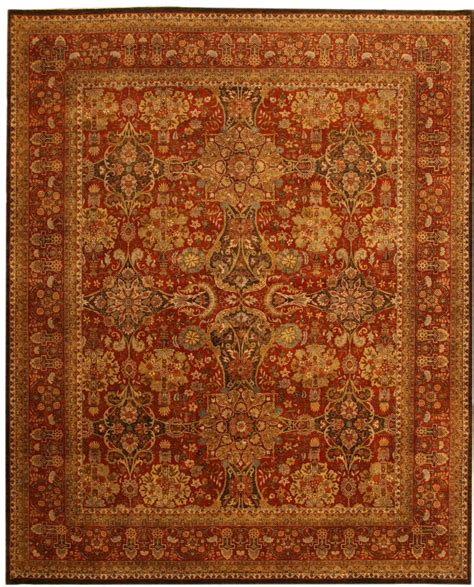 rugs and carpets india mashad design indian rug carpet 17817