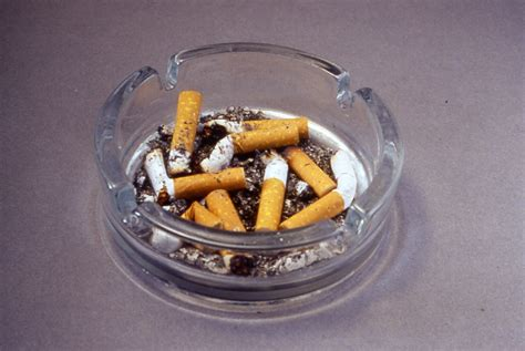 smokers urged to put it out right out on no smoking day