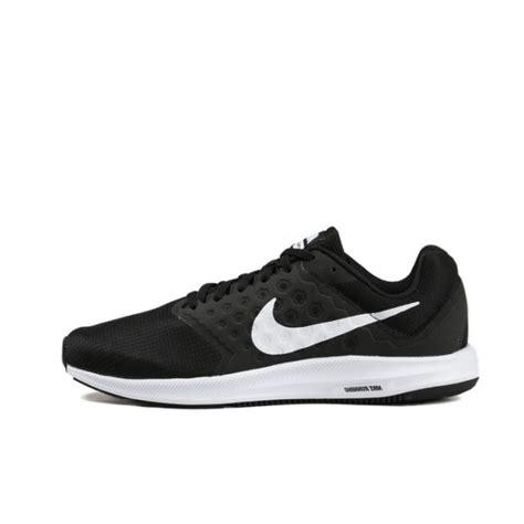 Sepatu Futsal Ace 002 sepatu basket original sneakers original sepatu futsal