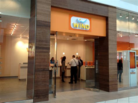wind mobil wind mobile to launch lte at the end of 2016 will also