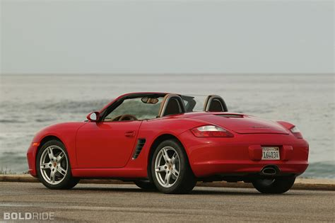 how to learn about cars 2007 porsche boxster parking system 2007 porsche boxster upcomingcarshq com