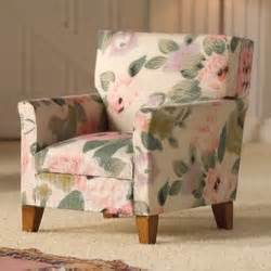 chintz armchair 17 best images about dolls house chairs on pinterest rocking chairs blue cream and