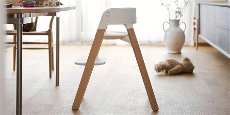 stokke table top aanbieding stokke 174 steps chair high chairs stokke