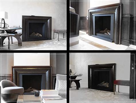manteau de cheminee interior manteau de cheminee contemporaine 187 hd maps