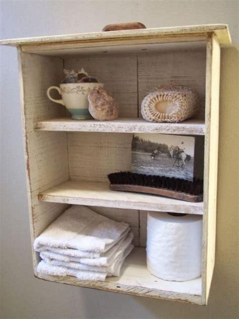 Draw Shelf by Incroyable Ce Qu On Peut Faire Avec De Vieux Tiroirs Ces