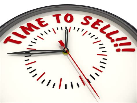 sell it the time the of the one call books thinking of selling your home what s stopping you