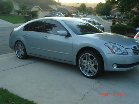 custom nissan maxima 2008 100 custom nissan maxima 2008 custom painted nissan