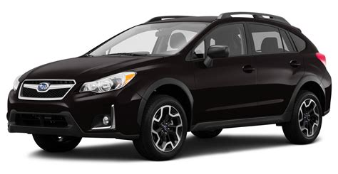 2017 subaru crosstrek black amazon com 2017 subaru crosstrek reviews images and