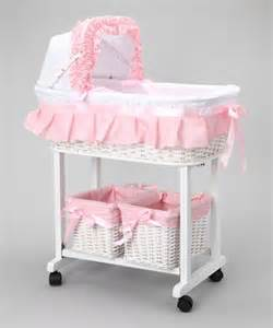 Beds For Baby Dolls by Pin By Traudy Chinneck On Doll Furniture