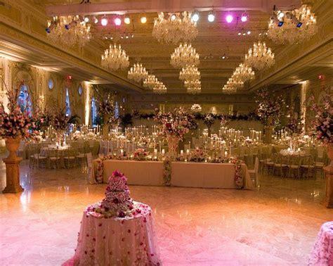 Wedding decorations  David Tutera   Decorating Ideas