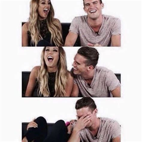 is this what charlotte crosby did to gary beadle s hair 95 best images about geordie shore on pinterest