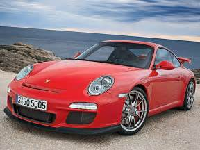 Porsche Carr Used Porsche 911 For Sale By Owner 226 Buy Cheap Pre Owned