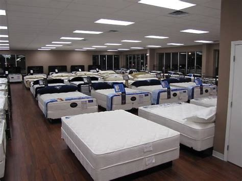Mattress Stores Deptford Nj Mattress Store