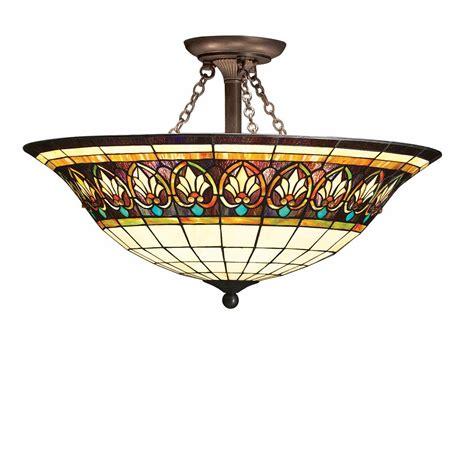 wac lighting customer service trans globe lighting customer service home design