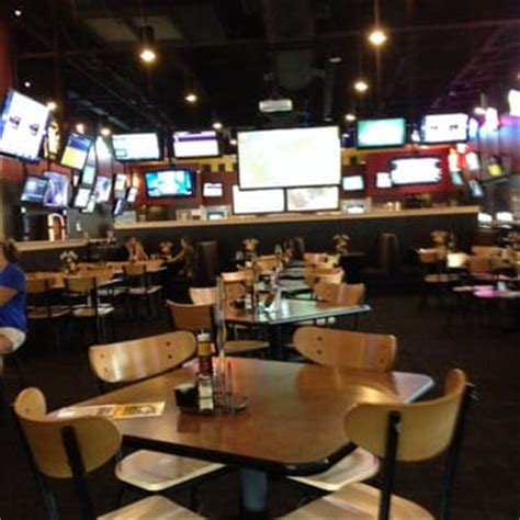 buffalo wings room buffalo wings cleveland tn united states 1 review added this month yelp