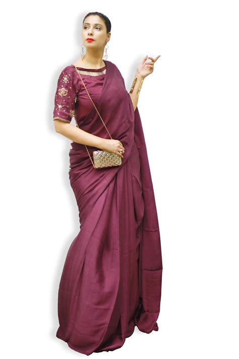 buy tattoo designs online plain sarees buy designer plain sarees shopping