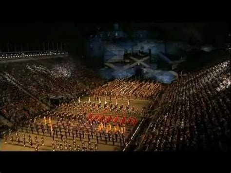 edinburgh tattoo youtube 2012 royal edinburgh military tattoo 2012 video news release