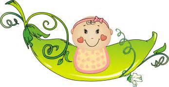 baby free clip art clipart best