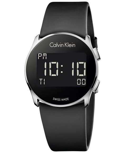 Digital watch for women waterproof best seller