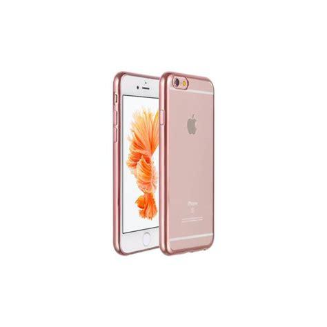 apple iphone se 16gb nz prices priceme