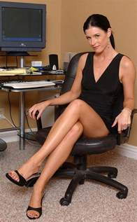 india summer other pinterest india summer and