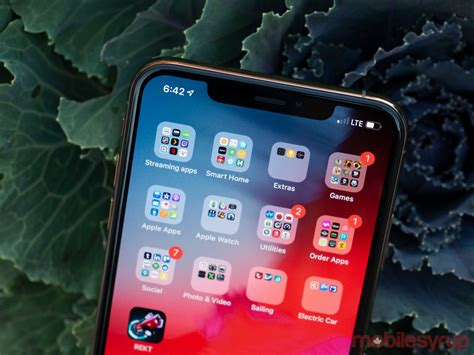 iphone xs and xs max review expected iteration