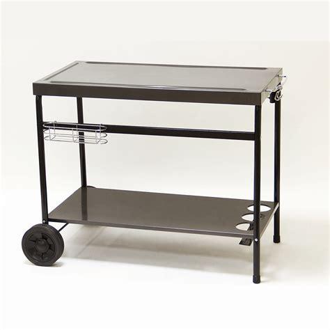 plancha table table plancha