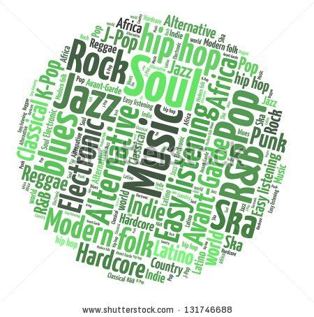 genre music genres stock photos images pictures shutterstock