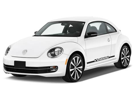 volkswagen coupe 2012 2012 volkswagen beetle vw pictures photos gallery the