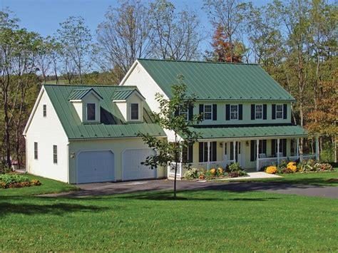 custom home builders wilmington nc wilmington brookside custom homes