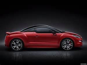 Peugeot Rcz In Usa 2016 Peugeot Rcz Pictures Information And Specs Auto