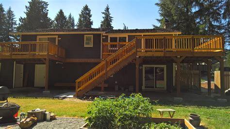 home designer pro 14 100 home designer pro foundation deck projects
