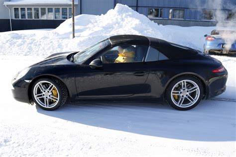 Erlk Nig Porsche by Erwischt Erlk 246 Nig Porsche 911 Targa Offen Und Doch