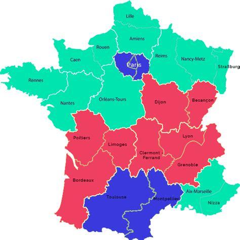 Kalender 2018 Ferien Frankreich Feiertage Weihnachten 2017 Frankreich Weihnachten 2017