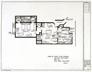 new home design tv show floor plans of tv s best homes 15 pics