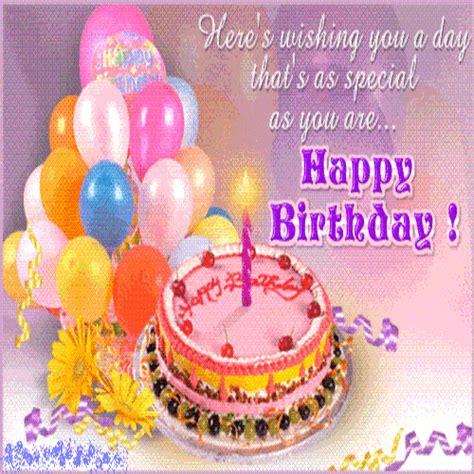Special Birthday Cards Happy Birthday To Someone Special Free Birthday Wishes