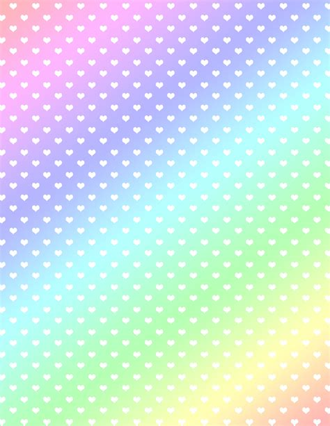 papeles regalo imprimibles valentin papeles decos de colores tips e ideas