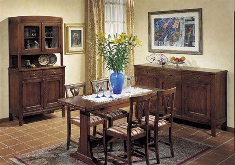 mobili per soggiorno arte povera soggiorno arte povera linea quot chopin quot perego arredamenti
