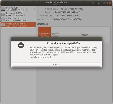 format hard disk problem error when formatting external disk wyldeplayground dotnet