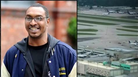 Muhammad Ali Criminal Record Muhammad Ali Jr On Airport Detainment I M Not American