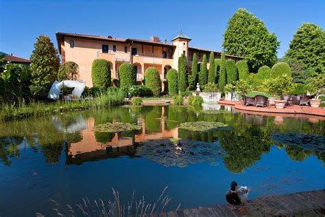 giardino ascona giardino ascona world of wellness