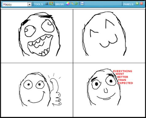 Comic And Meme Creator - meme comic creator 28 images meme comic strip creator